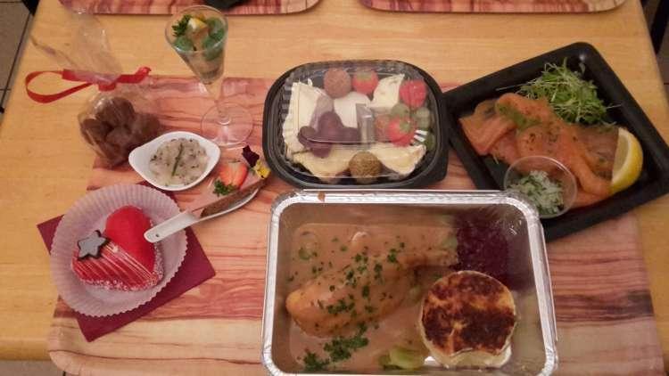 sandwicherie-gourmandises-auderghem-11