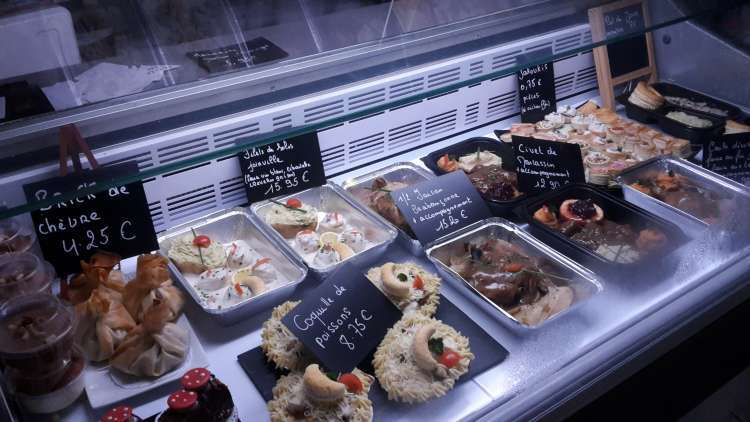 sandwicherie-gourmandises-auderghem-12