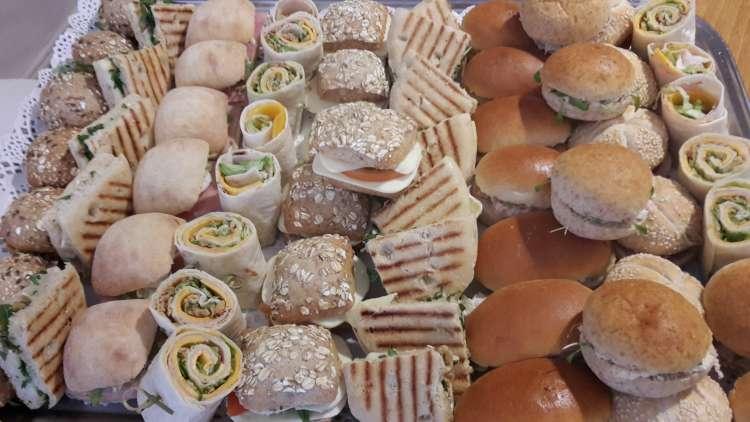 sandwicherie-gourmandises-auderghem-19