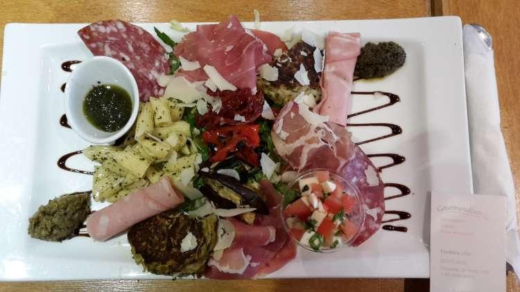 sandwicherie-gourmandises-auderghem-2