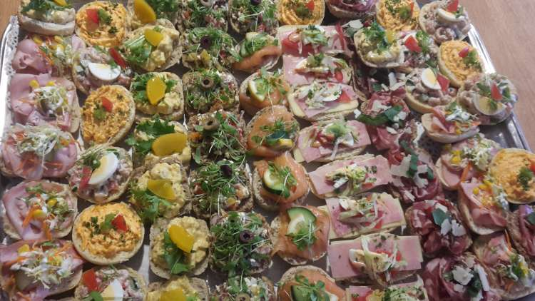 sandwicherie-gourmandises-auderghem-20