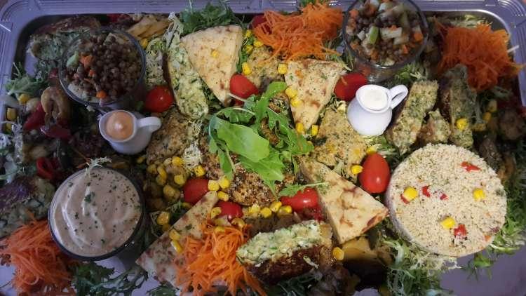 sandwicherie-gourmandises-auderghem-21