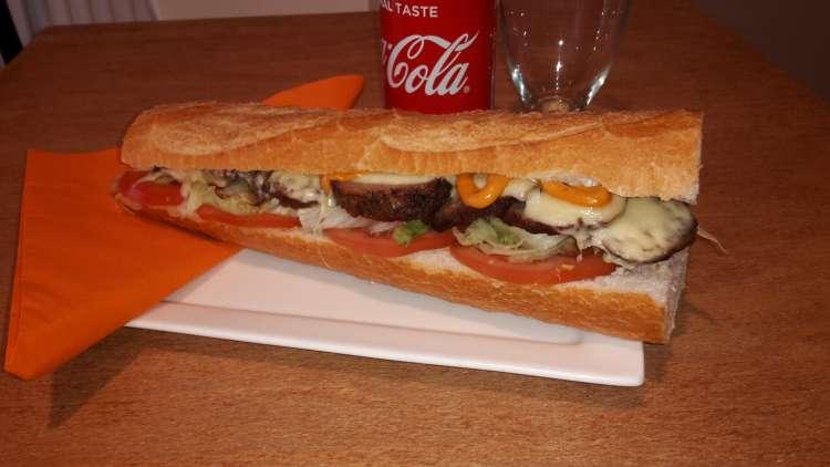 sandwicherie-gourmandises-auderghem-23