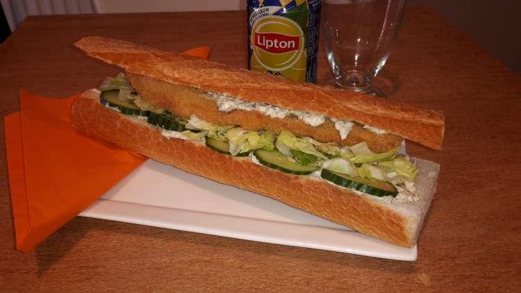 sandwicherie-gourmandises-auderghem-24
