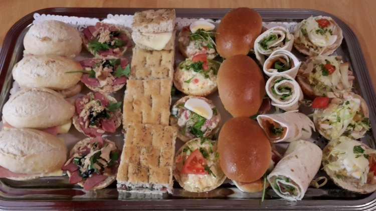 sandwicherie-gourmandises-auderghem-25