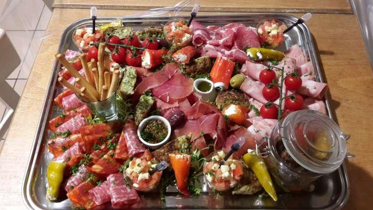 sandwicherie-gourmandises-auderghem-26