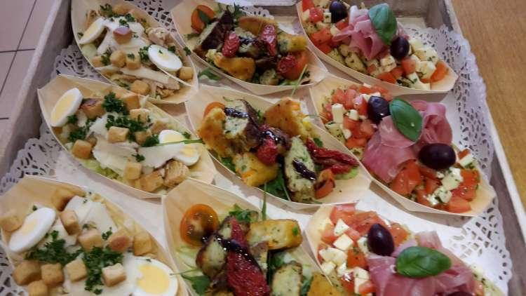 sandwicherie-gourmandises-auderghem-4