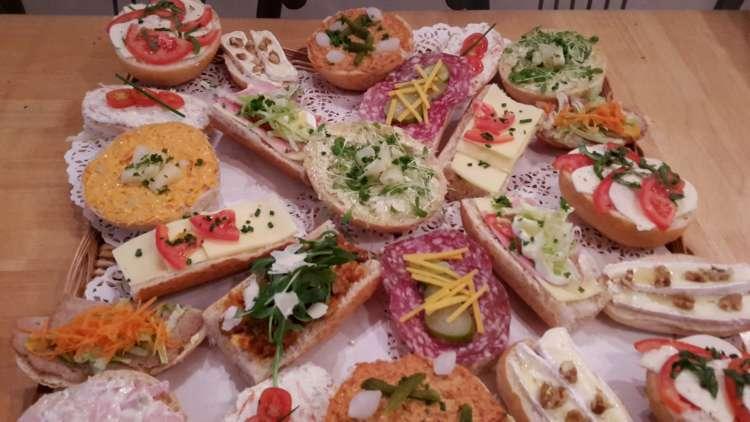 sandwicherie-gourmandises-auderghem-6