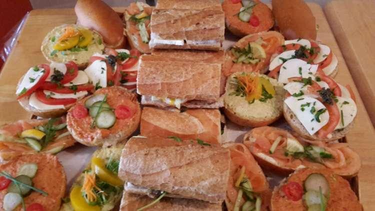 sandwicherie-gourmandises-auderghem-7