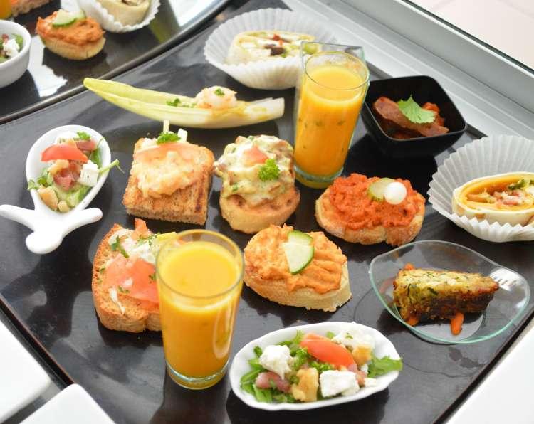 sandwicherie-gourmandises-auderghem-8