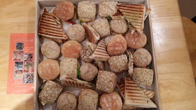 sandwicherie-gourmandises-auderghem-9