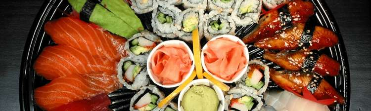 traiteur-sushi-lover-mons-10