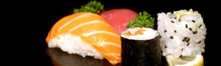 traiteur-sushi-lover-mons-11
