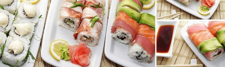 traiteur-sushi-lover-mons-12