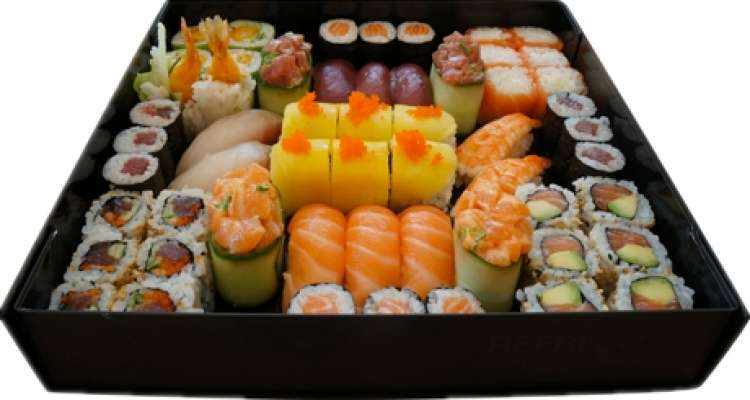 traiteur-sushi-lover-mons-17