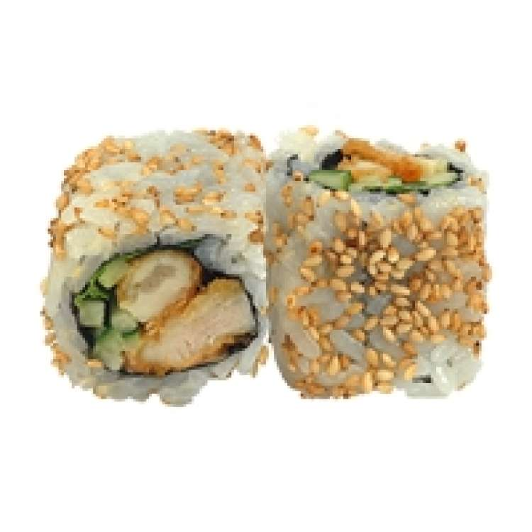traiteur-sushi-lover-mons-20