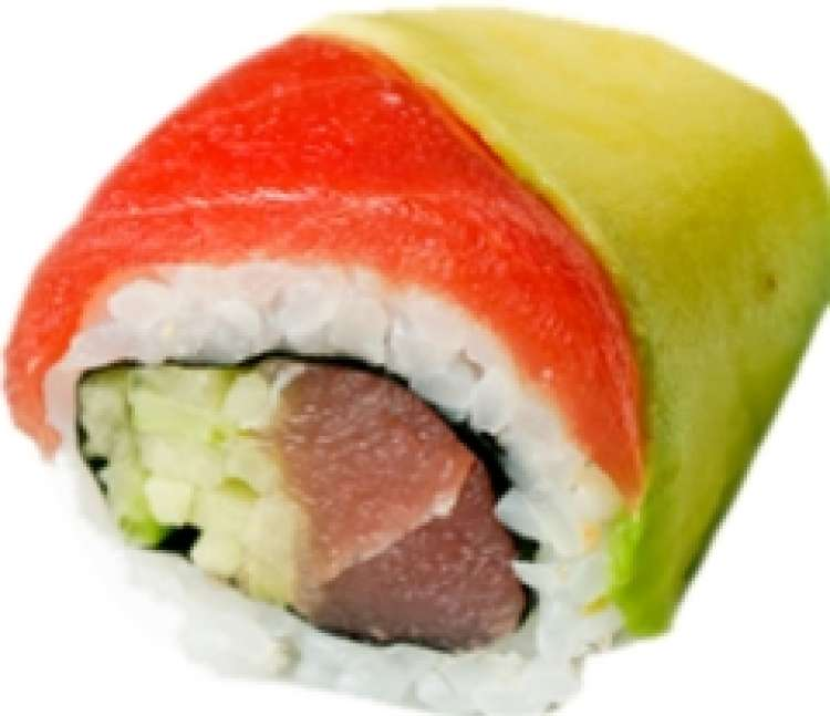traiteur-sushi-lover-mons-25