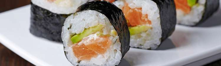 traiteur-sushi-lover-mons-7