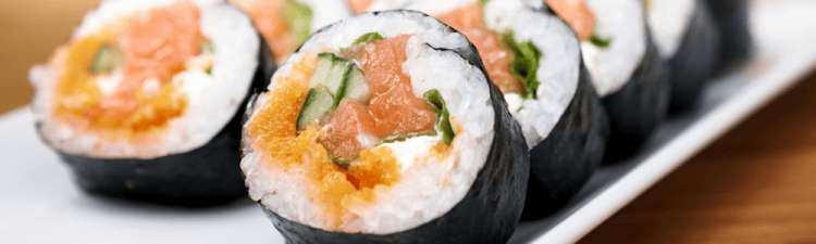 traiteur-sushi-lover-mons-8