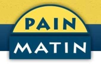 sandwicherie-pain-matin-oud-turnhout-0-logo
