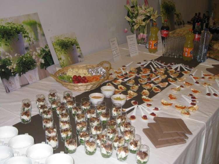 sandwicherie-la-cuisine-de-grand-mere-mont-saint-guibert0