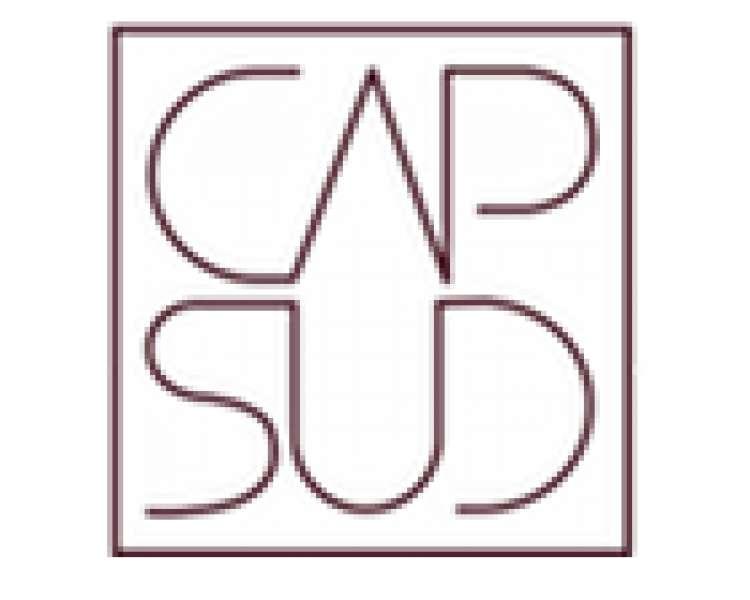 Logo Traiteur Cap Sud Liège