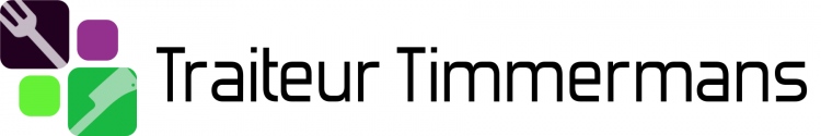 Logo Traiteur Timmermans Traiteur Korbeek-Lo
