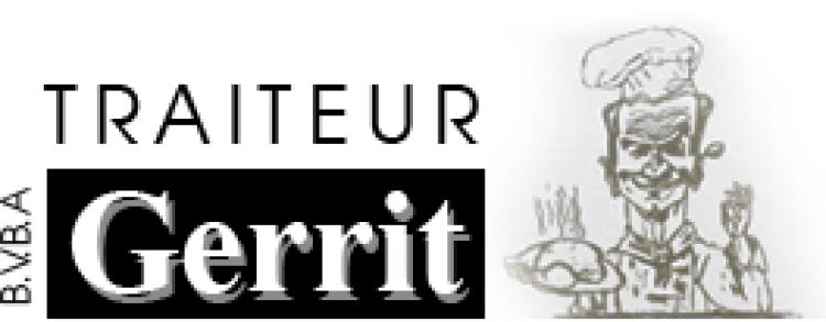 Logo Sandwicherie Traiteur Gerrit Vilvoorde