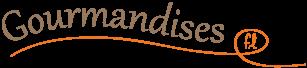 Logo Sandwicherie Gourmandises Auderghem